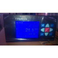 皮带秤专用仪表200型称重控制显示器 动态称量仪表