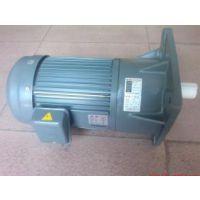 GH28-400-120S北京减速电机批发