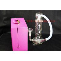 玻璃水烟枪,阿拉伯玻璃水烟烟盘,玻璃仪器批发,烟具配件,阿拉伯水烟壶,阿拉伯水烟枪