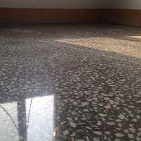 平度 耐磨硬化剂20年见证超硬型防水防油地面起砂处理剂