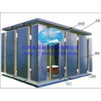 冷库厂家承接大型冷库安装工程|冷库维修保养服务