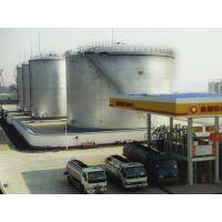 上海嘉定宝山松江国四柴油批发厂家;青浦中石化联系方式(送货上门)