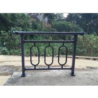 鼎安护栏(在线咨询)|护栏|阳光房顶护栏