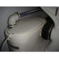 海淀污水提升器销售安装|卫生间污水提升器选型安装|TECMA污水提升设备销售