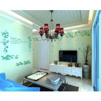 供应爱美瑞硅藻泥|内墙装饰