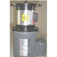 丹东市电磁离合器 电磁离合器选型 仟岱机电设备
