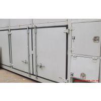 众合同创集装箱电气负载箱