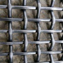 旺来不锈钢丝网尺寸 不锈钢丝网过滤器 振动筛网规格