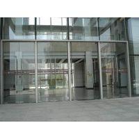 专业定做不锈钢门_不锈钢门每平米价格_不锈钢玻璃门
