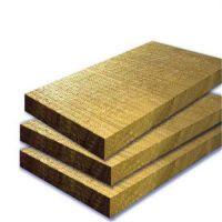 岩棉板厂,武汉岩棉板,奥科科技(在线咨询)