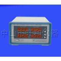 HP120谐波分析型数字电参数测量仪-数字功率计-虹谱功率仪
