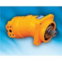 液压马达、晶创液压厂家直销(图)、修理液压马达
