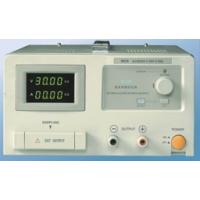 思普特 单路直流电源(求精) 型号: LM61-QJ3020E