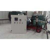供应压力遥控自控试压泵|大型管道试压泵|气动试压泵参数