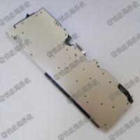 ASM SIPLACE X系列 12mm 飞达 00141271 00141291西门子SIEMEN