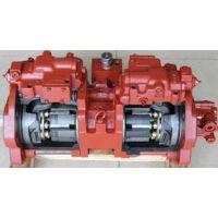 川崎K3V112液压泵贸易商