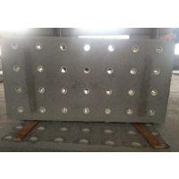 景观水处理设备滤池配件混凝土滤板预置板