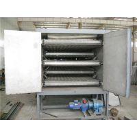 西双版纳食品烘干机|力能热工机械(图)|食品烘干机价格