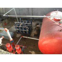 西安中驰供应消防气体顶压设备ABB CHHDYJ0.7/30-18