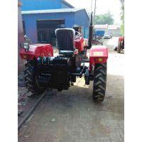 厂家现货 拖拉机绞磨机 改装拖拉机绞磨 张力放线牵引机 款到发货