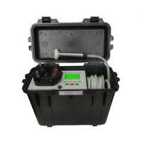 便携式水质自动采样器价格 XL-PWS-1