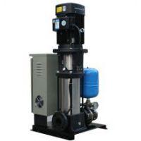 销售阀门 水泵,电机,马达.PH计.减速机.执行器