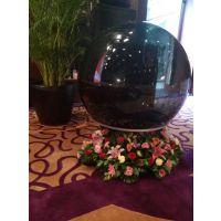 天津开业启动球庆典仪式球剪彩启动球厂家60公分-120公分亚克力材质
