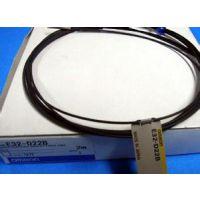 ABB 转换器 MAG-XE/E4,国产 传感器 J7-A10A1