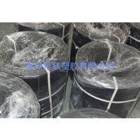 聚联塑胶 供应国家认证优质保温电热熔套