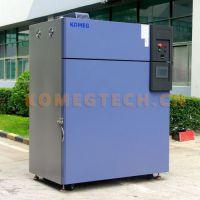 广东科明环境仪器工业有限公司(http://www.komeg.cn/)