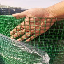 镀锌电焊网图片 浸塑电焊网图片 抹墙钢丝网规格