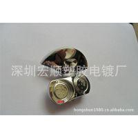供应专业电镀加工厂家/电镀光铬/优质优惠共赢/水镀加工