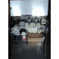 供应机台配套仪器箱ZNT