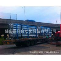 广东供应RO反渗透设备水处理系统工程配套模块污水 海水 原装新款