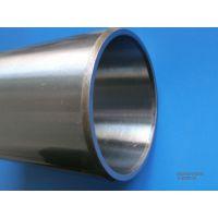 厂家供应轴承附属件 轴承内套 IR系列 定制各种规格轴承内圈