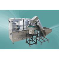 橡胶塞瓶盖组装机 全自动瓶盖组装设备专业制造商