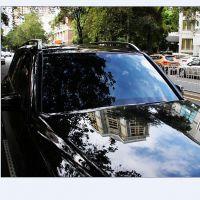 供应汽车膜隔热膜防爆防晒太阳膜车膜汽车贴膜防窥视全私密前档膜