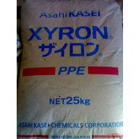 PPE 日本旭化成 G702-GX07602
