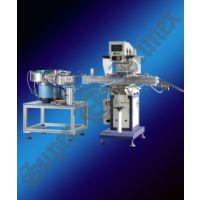 供应恒晖牌全自动移印机SP-A14P 全自动單色油盤移印机高品质低成本