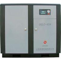 螺杆式空压机-浪潮永磁变频空压机-螺杆空压机价格