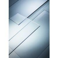 PC耐力板 透明耐力板 耐力板怎么卖 耐力板多少钱一平方厂家生产