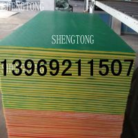 加工煤仓衬板 高耐磨煤仓衬板 优质高分子工程煤仓衬板 盛通价格低