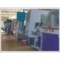 广东机械五金加工厂家 医疗器械设备制造