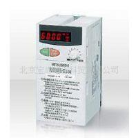供应北京三菱变频器谁好,三菱电机变频器,Mitsubishi变频器