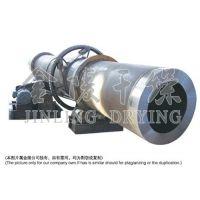 污泥烘干机生产线,污泥烘干机,金陵干燥(已认证)