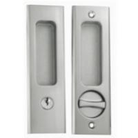 锁具产品,静音门锁,移门锁