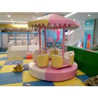 供应超级乐园电动马戏团 儿童乐园电动淘气堡加盟 儿童游乐组合
