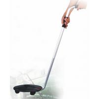HY高清便携式车底检查镜车底安全检查系统主要适用于检查人员直接难以察看的部位。