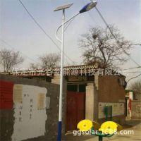 新农村专用路灯 太阳能路灯哪里便宜 优质光伏路灯 5米LED路灯