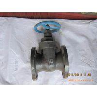 丝扣闸阀批发水暖配件镀锌玛钢管件消防配件沟槽配件